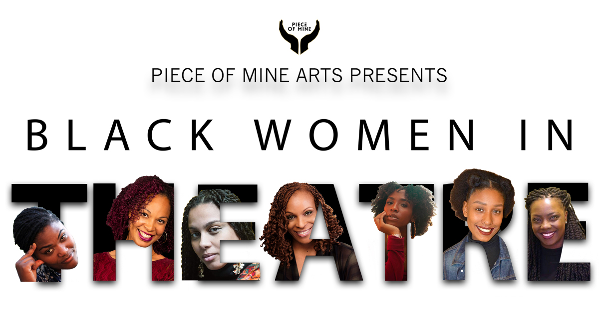 Black Women in Theatre